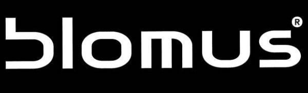 Buy Blomus in The UK – Modern Home Goods